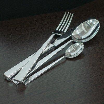 Cutipol Набор столовых приборов Bauhaus, 72 пр. 9320-72