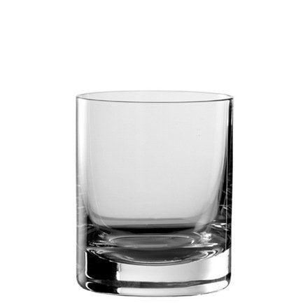 Stolzle Стакан для виски Whisky tumbler (320 мл) 350 00 15 Stolzle cnd 058a покрытие гелевое steel gaze shellac 7 3мл
