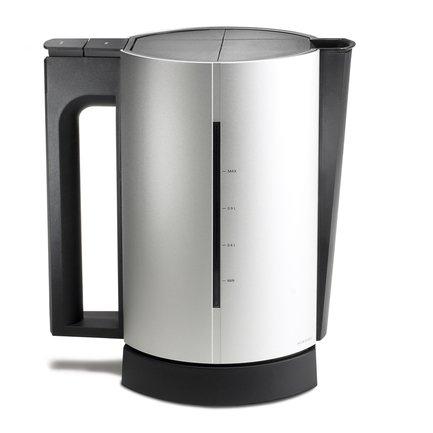 Чайник электрический Electric Kettle (1.2 л), JBXK12
