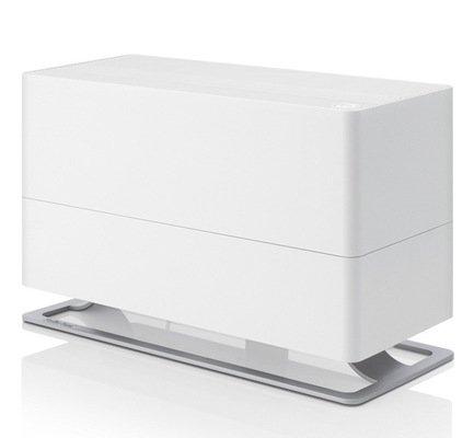 Stadler Form Увлажнитель традиционный Oskar Big (6 л), белый O-040R