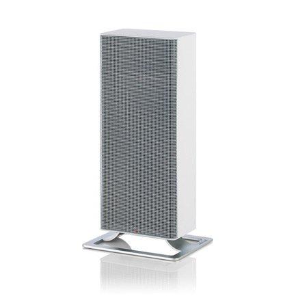 Stadler Form Обогреватель керамический Anna Big, белый A-020E Stadler Form цена и фото