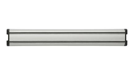 Магнитный держатель для кухонных ножей, алюминиевый, 300 мм 32622-300 Zwilling
