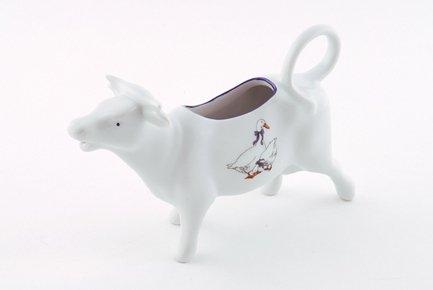 Сливочник-корова Мэри-Энн Кантри (0.07 л) от Superposuda