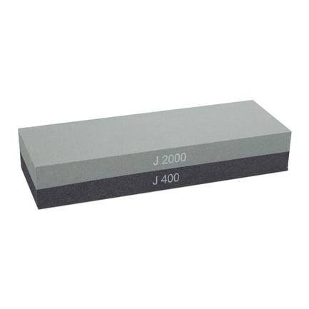 Wusthof Камень точильный комбинированный, зернистость №400/№2000 4450 Wusthof
