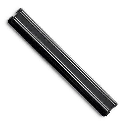Держатель магнитный 30 см, цвет черный