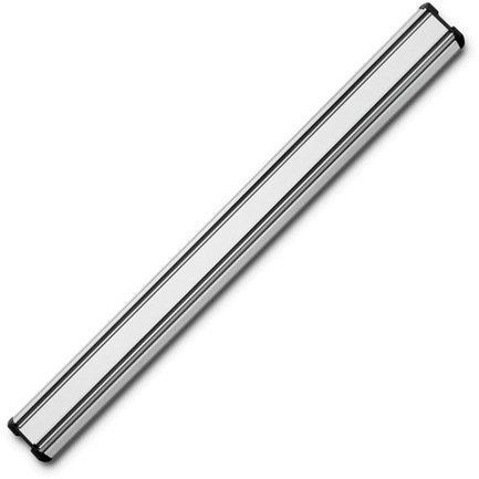 Держатель магнитный 45 см, цвет стальной матовый 7227/45 Wusthof держатель магнитный 45 см wuesthof magnetic holders 7227 45