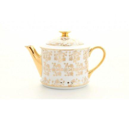 Leander Чайник Виндзор (0.4 л)