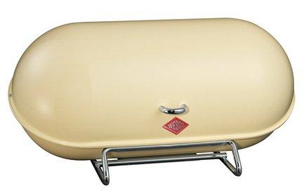 Wesco Хлебница BreadBoy, слоновая кость 222201-23 Wesco все цены