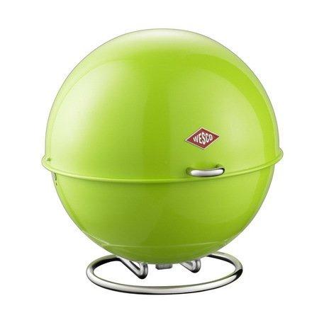 Wesco Емкость-Шар Superball, 26х26 см, ультра (117623) 223101-20