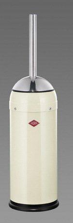 Wesco Ершик для туалета, слоновая кость (315101-23) 315101-23 Wesco все цены