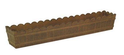 Ящик балконный Country Emsa, 100 см