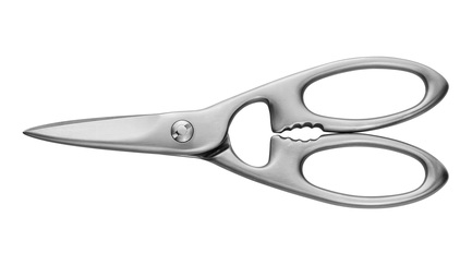 Кухонные многофункциональные ножницы TWIN Select от Superposuda