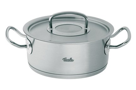 Fissler Кастрюля Original Pro Collection, 28 см (7,2 л) 8413328 Fissler