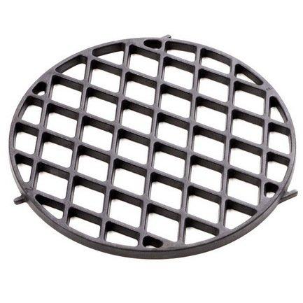 Weber Стейковая решетка для набора Gourmet BBQ System решетка радиатора т4 москва