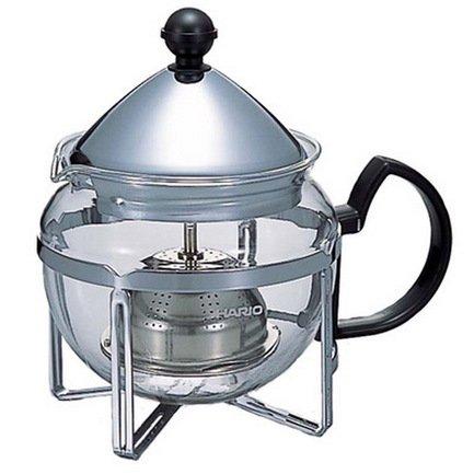 Hario Чайник (0.6 л) CHA-4SV