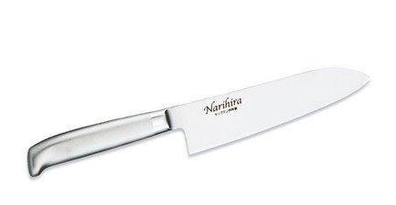 Tojiro Поварской нож Narihira, 17 см