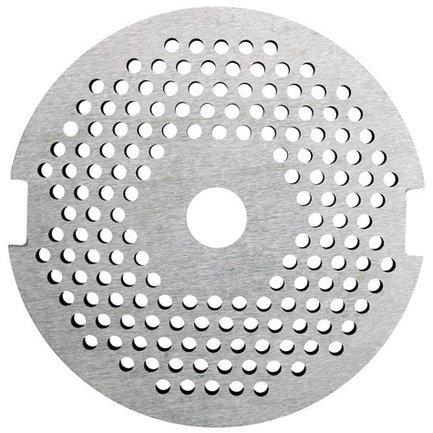Ankarsrum Диск для мясорубки Ankarsrum, 2.5 мм