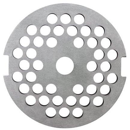 Ankarsrum Диск для мясорубки Ankarsrum, 6 мм