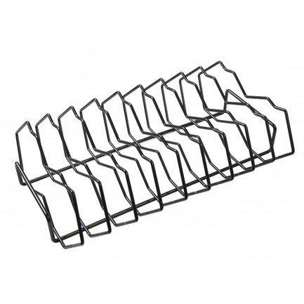 Primo Премиум решетка под ребра для Oval XL, большая 341 Primo какой лучше купить кошке туалет с решеткой или без решетки