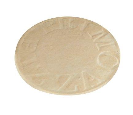 Камень натуральный Primo для Oval XL и Kamado, 41 см 348