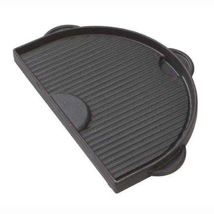 Сковорода в форме полумесяца для Oval XL 360 Primo решетка в форме полумесяца для oval large 364 primo