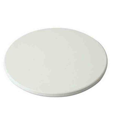 Primo Камень натуральный для пиццы для грилей Primo Oval, 33 см 350 Primo