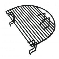 Primo Дополнительная полка-решетка для жарки для Primo Oval Large решетка радиатора т4 москва