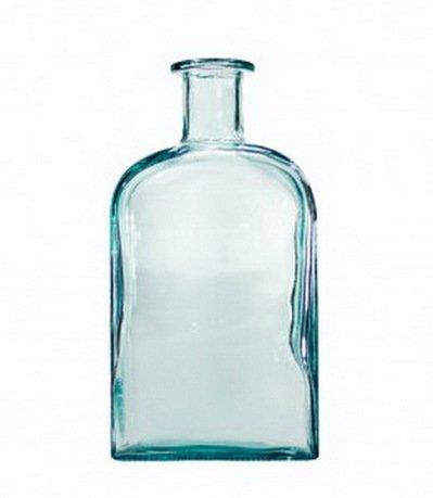 Vidrios San Miguel Бутыль Гламур (4.6 л), 39х21 см 5191 Vidrios San Miguel san miguel бутылка мигелете 30 см