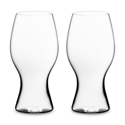 Riedel Набор стаканов Coca-Cola Glass (480 мл), 2 шт. 0414/21 Riedel