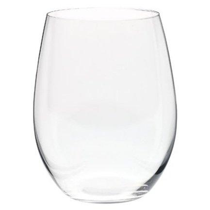 Riedel Набор бокалов для красного вина 3-Get 4 (600 мл), 4 шт. 7414/0 Riedel riedel набор бокалов для красного вина pay 6 get 8 magnum 530 мл 8 шт