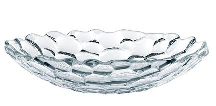 Набор салатников Sphere, 25 см, 2 шт. 93623 Nachtmann цена