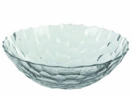 Nachtmann Салатник хрустальный Sphere, 30 см 93624 Nachtmann