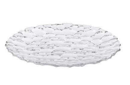 Nachtmann Набор тарелок Sphere, 23 см, 2 шт. 93628 Nachtmann