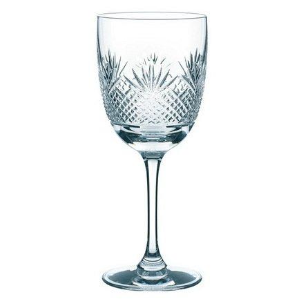 Nachtmann Фужер для белого вина Royal (260 мл), 18.2 см