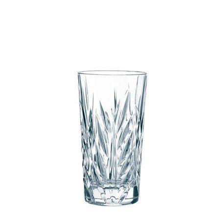 Набор стаканов высоких Imperial (380 мл), 14.6 см, 4 шт. 93429 Nachtmann