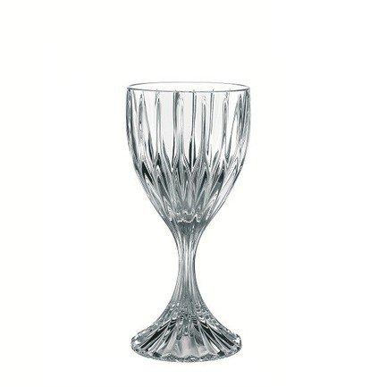 Nachtmann Набор фужеров для вина Prestige (320 мл), 20.2 см, 4 шт. 93430 Nachtmann бокал для вина nachtmann 13 92082