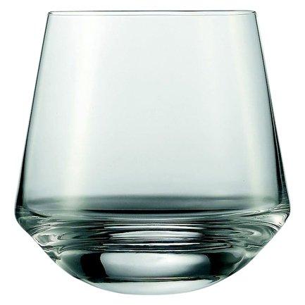 Schott Zwiesel Набор стаканов для виски Bar Special (396 мл), 2 шт. 116 563-2 Schott Zwiesel