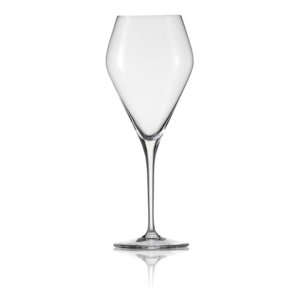 Schott Zwiesel Набор бокалов для красного вина Estelle (523 мл), 6 шт. 117 762-