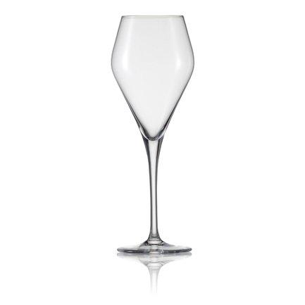 Schott Zwiesel Набор бокалов для белого вина Estelle (307 мл), 6 шт. 117 732-6 Schott Zwiesel декантер для белого вина 750 мл air schott zwiesel