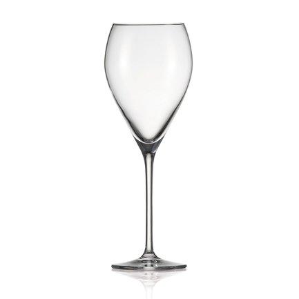 Schott Zwiesel Набор бокалов для белого вина Vinao (339 мл), 6 шт. 117 184-6 Schott Zwiesel