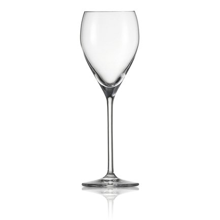 Schott Zwiesel Набор бокалов для белого вина Vinao (287 мл), 6 шт. 117 186-