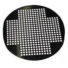 Керамический противень, 48х34.5 см 17509 Weber