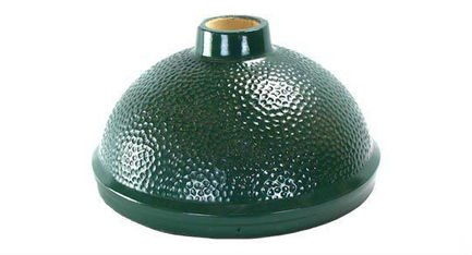 Big Green Egg Купол для гриля XL XLLC Big Green Egg бинокль carl zeiss 8x20 t conquest compact page 1