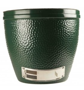 Big Green Egg База для гриля M MBC Big Green Egg