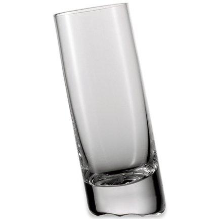 Schott Zwiesel Набор стопок для водки 10 Grad (74 мл), 6 шт. 6 рюмок для ликера версаче 630279