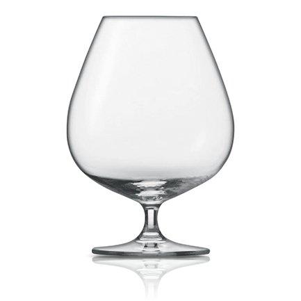 Schott Zwiesel Набор бокалов для коньяка Cognac XXL Bar Special (880 мл), 6 шт. 111 946-6 Schott Zwiesel поло print bar special forces foxhound