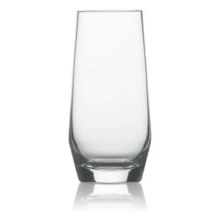 Набор стаканов для коктейля 542 мл, 6 шт. Pure