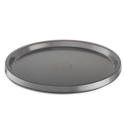 KitchenAid Противень для пиццы, 30 см, с антипригарным покрытием KBNSO12TZ KitchenAid kitchenaid сковорода с антипригарным покрытием 30 см