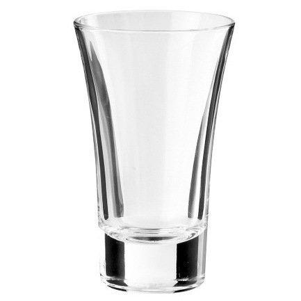 Sasaki Рюмка (100 мл) P-01145 Sasaki sasaki стакан 370 мл p 57112hs sasaki