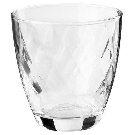 Sasaki Стакан (240 мл) смешарики стакан детский 280 мл